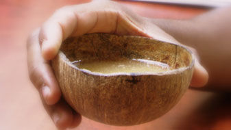 Irresistible Kava