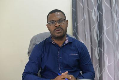 MOH focuses on Decentralization and Role Delineation Policy