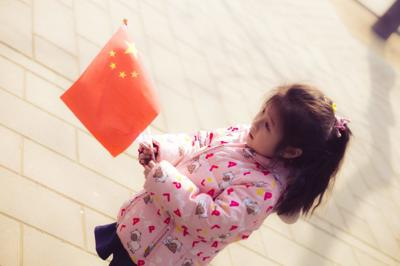 COVID-19 and China's soft power ambitions