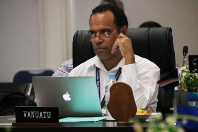 Forum recognizes constructive engagement on West Papua