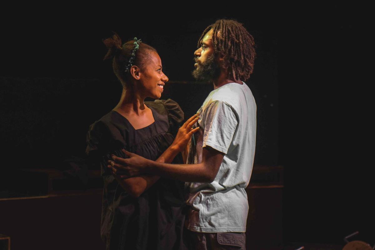 Wan Smolbag Theatre's annual season of plays begins on Saturday