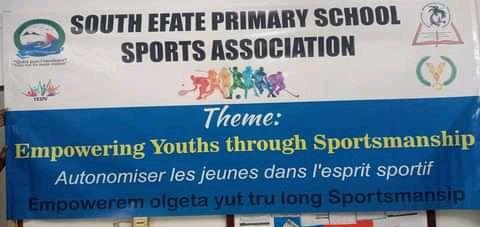 SEPSSA and ESSA games underway