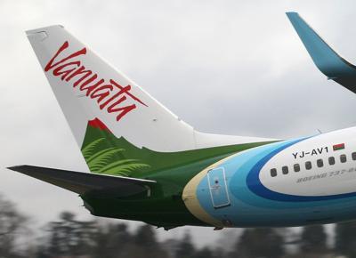 Extension of repatriation  flight suspension likely