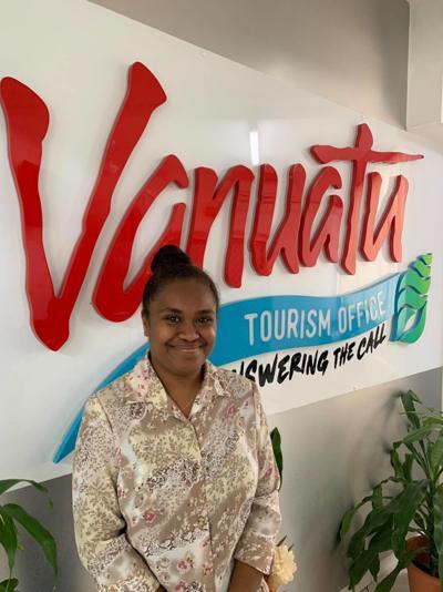 Vanuatu Travel Expo 2021 starts today