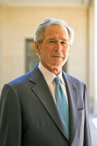 DPA-george-w-bush