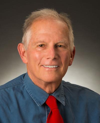 Joe Guzzardi