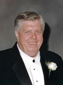 "William ""Bill"" H. White"
