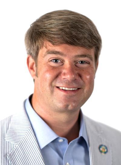 C. Seth Sumner