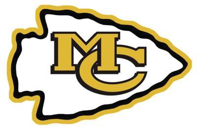 McMinn County logo