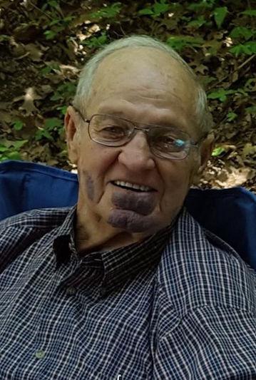 Floyd Henry Eaves