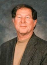 Gerald Douglas Kuykendall