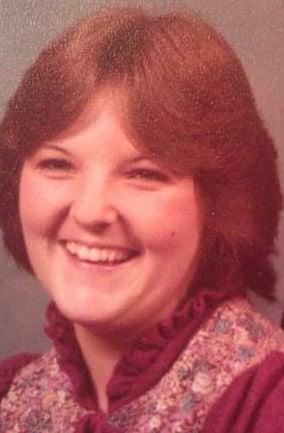 Connie Sue Lunsford