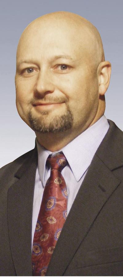Joe Guy