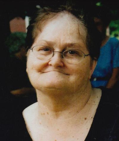 Cecile Yvonne Barnes