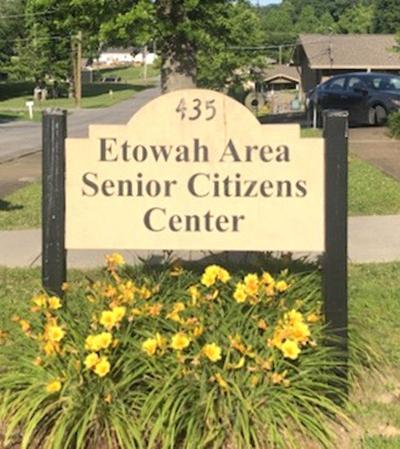 Etowah Senior