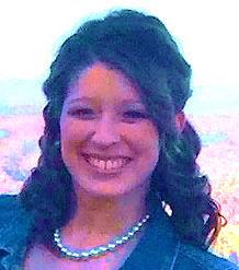 Jessica Felker