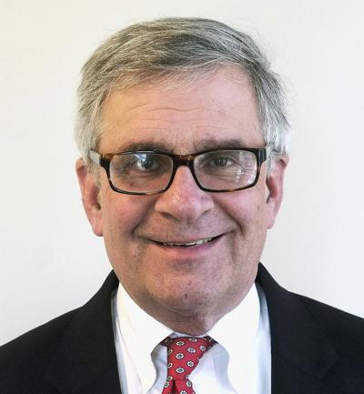 David Shribman