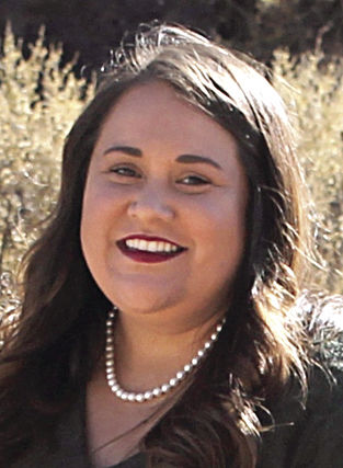 Cline named executive director of Dominion Senior Living