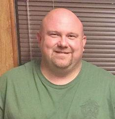 Former McMinn County officer indicted | News