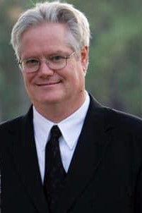 Frank Andrew Huber
