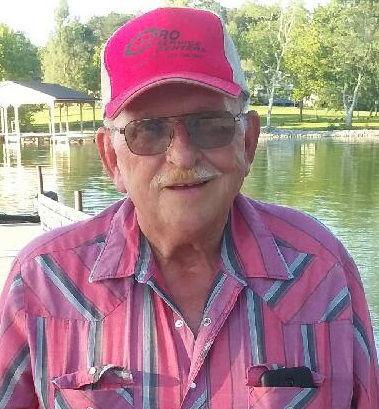 Don Ray Watkins