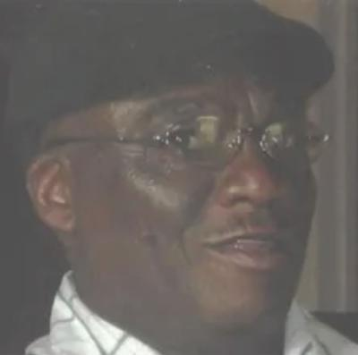 George Bennett King Jr.