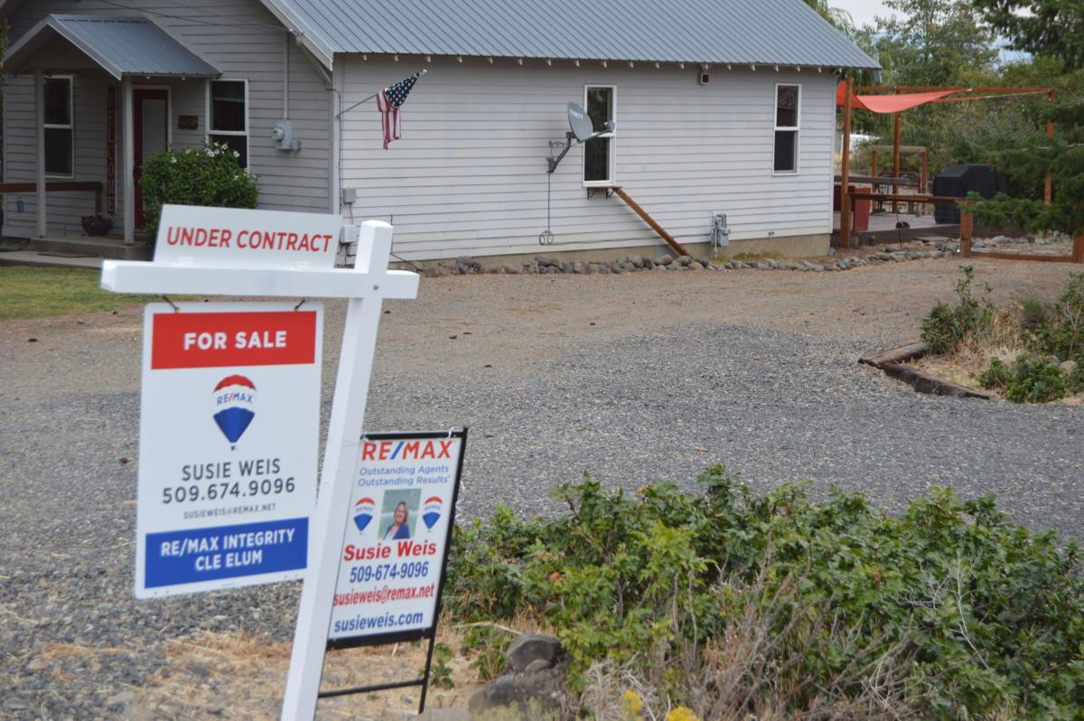 Proposed increase in real estate excise tax results in outpouring of public input