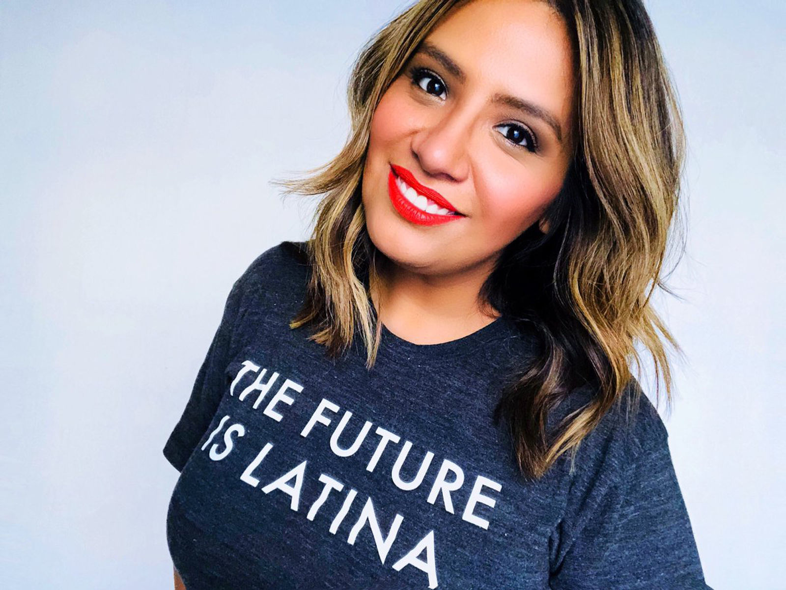 Cristela Alonzo nudes (14 foto and video), Ass, Leaked, Instagram, butt 2018