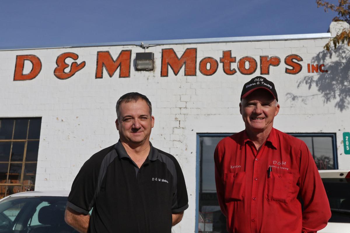 D&M Motors_01
