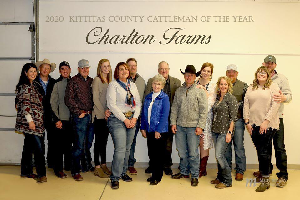 Cattlemen's Association