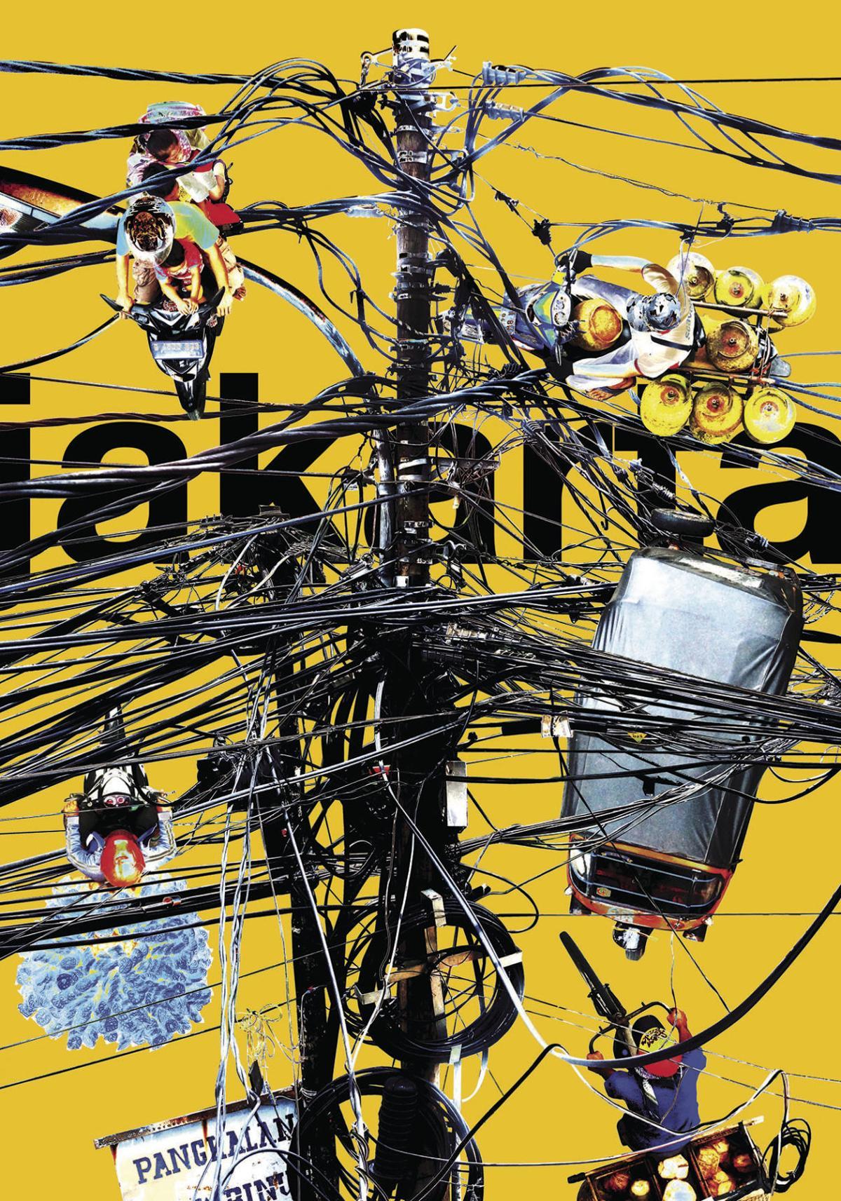 1_Harnoko_Jakarta.jpg