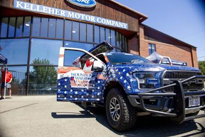 Wounded Warrior Project Truck03.JPG