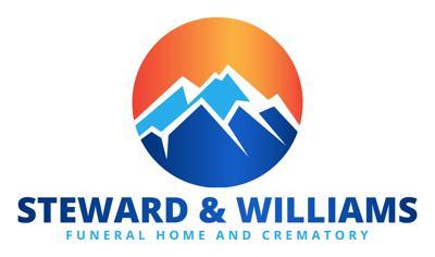 Steward & Williams Funeral Home