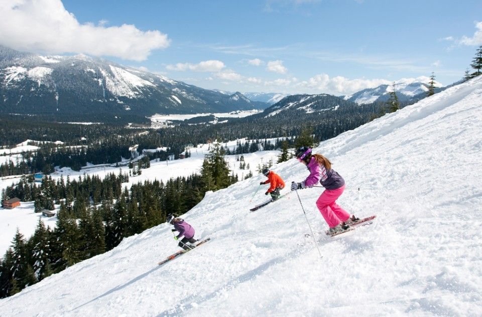 snoqualmie pass personals Latest local news for snoqualmie pass, wa : local news for snoqualmie pass, wa continually updated from thousands of sources on the web.