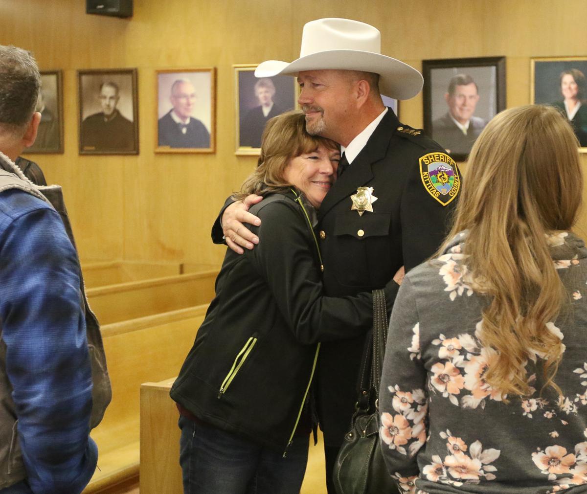 Sheriff_Myers_Swearing_In_02.jpg