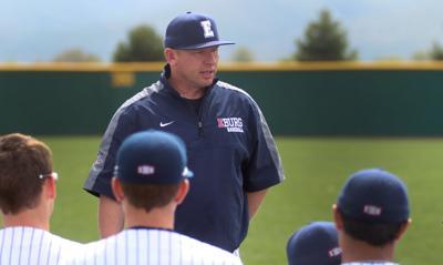 Ellensburg Baseball Focuses Solely On Themselves Heading Into Series With Selah Members Dailyrecordnews Com
