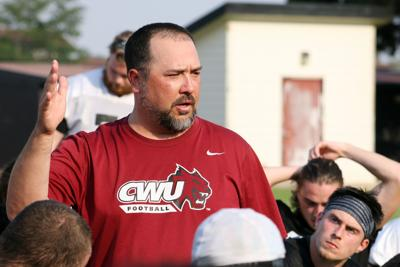 CWU FOOTBALL_IAN SHOEMAKER 1802.jpg