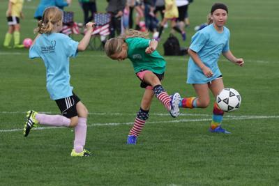 KVJSA_Soccer_Jamboree