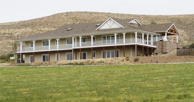 Sunridge Ranch