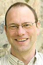 Aaron Montgomery