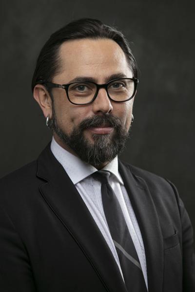 Rodrigo Renteria Valencia