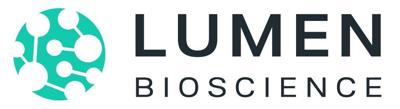 Lumen Bioscience discovers, develops, and manufactures biologic drugs for several prevalent, worldwide diseases—many of which currently lack any effective treatments. The company's unique drug development and manufacturing platform offers the potential to transform the biologics industry through increased speed, mass-market scale, and exponentially lower costs than current approaches. For more information visit lumen.bio (PRNewsfoto/Lumen Bioscience)