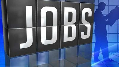 US-NEWS-CENTRAL-OHIO-JOBLESS-RATE-RISES-OH.jpg