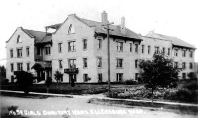 Kamola 1911
