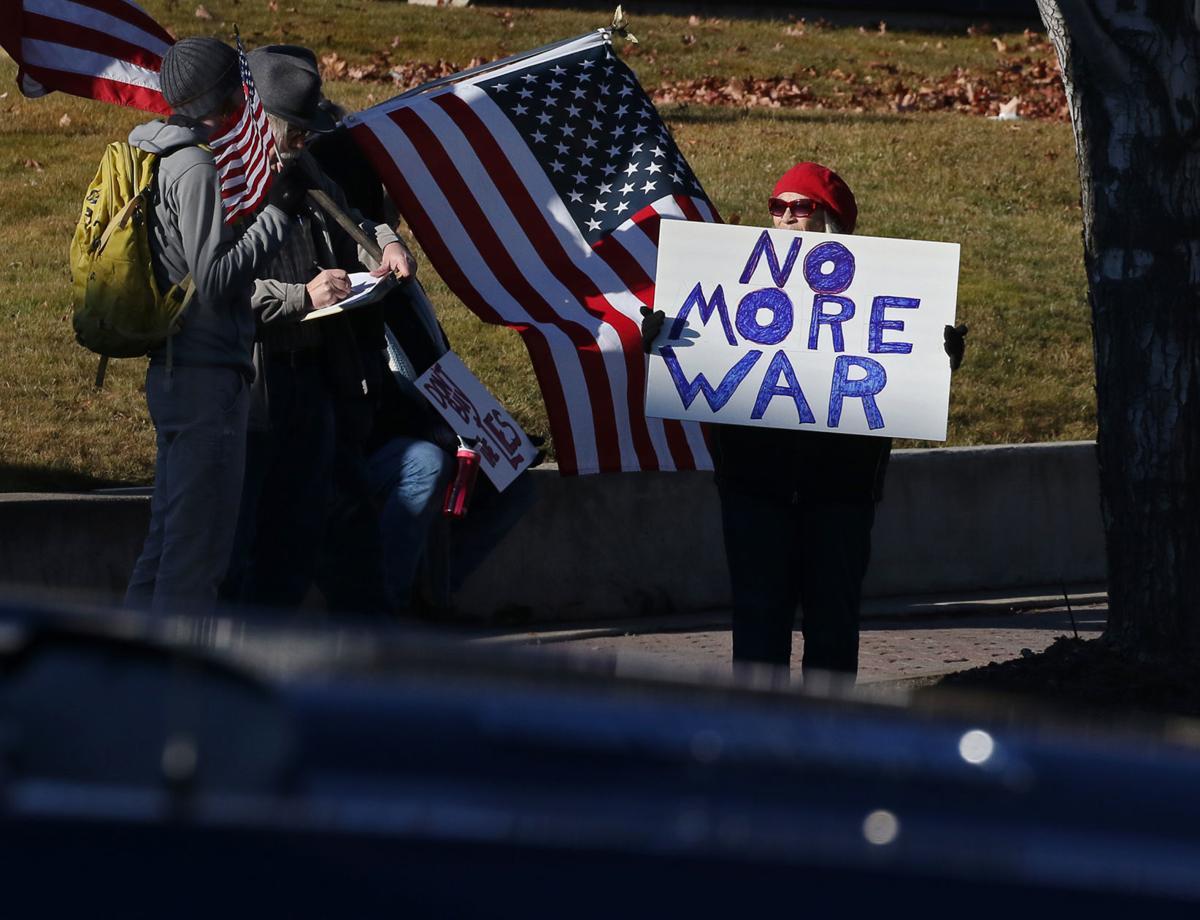 Anti-War Rally_2