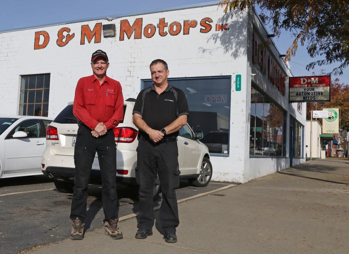 D&M Motors_02