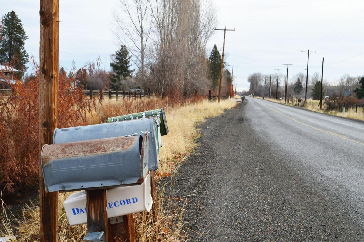 Residents, sheriff's office battles increase in mail theft throughout county