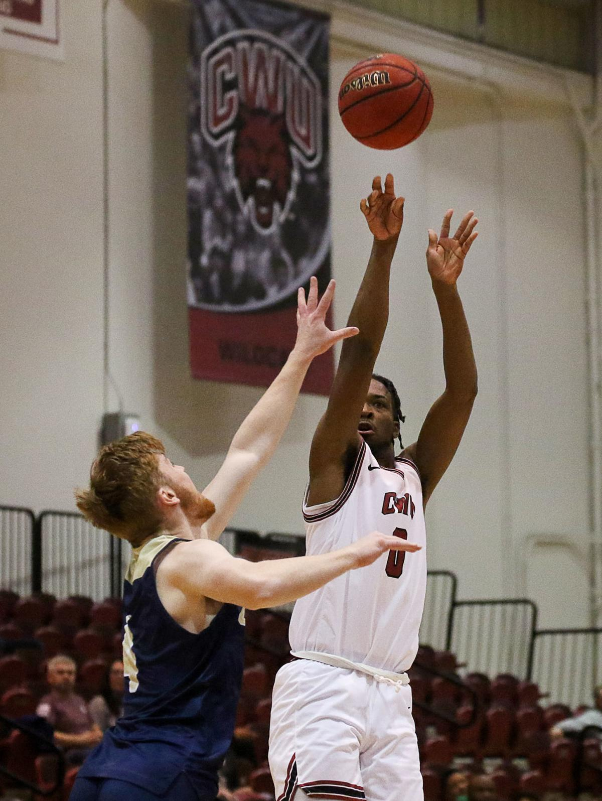 CWU_CSMB_Men_bball_01