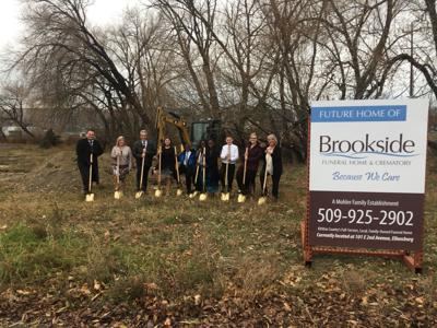 Brookside Funeral Home and Crematory
