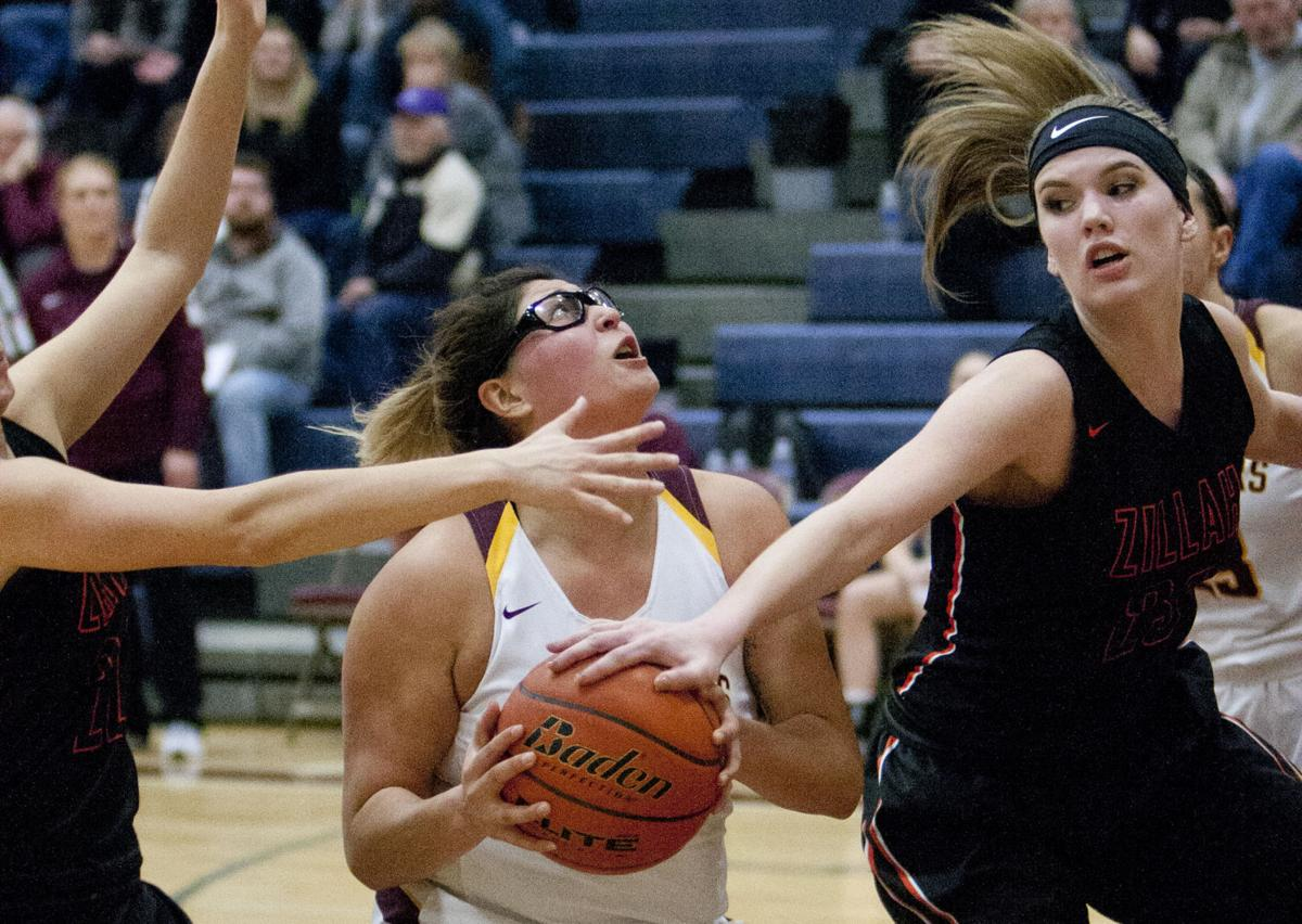 cle elum girls Cle elum-roslyn girls varsity basketball scores, players, stats, and more on scorebooklivecom.
